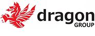 dragon-group