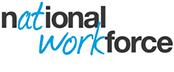 national-workforce