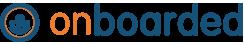 onboarded Logo