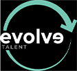 working with evolve