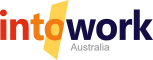 working with intowork