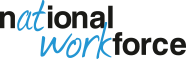 working with nation-workforce
