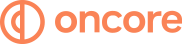 working with oncore
