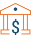 Bank Tax & Super