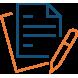 Compliance Document